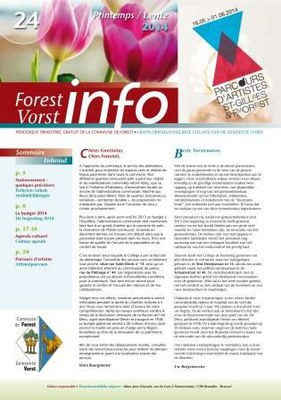 Cover   FIV 24