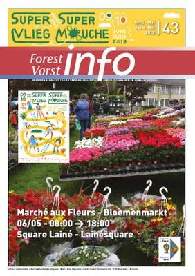 Cover FIV 43