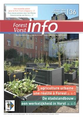 cover FIV36