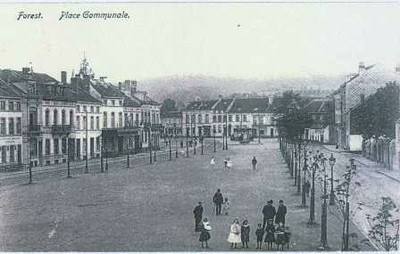 Place Saint Denisjpg