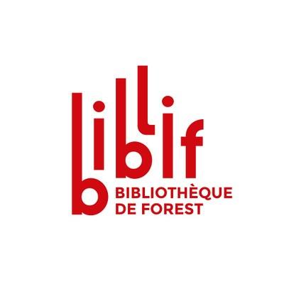 BIBLIF Logo Rouge