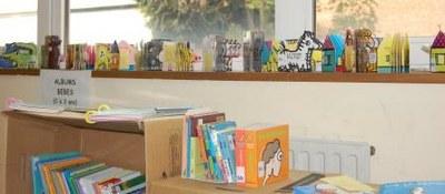 bibliothèque - livres enfants.jpg