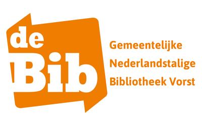 Logo Bib Vorst Detective RGB b