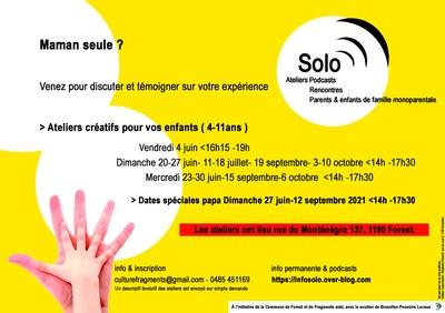210517 Solo Affiche fr