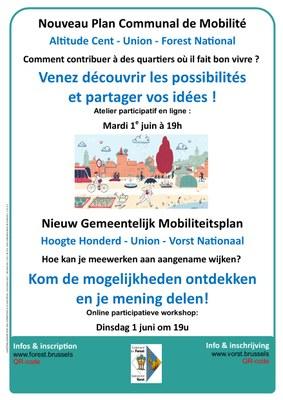Affiche ateliers participatifs Duden Alt100 V3 19 05 21b