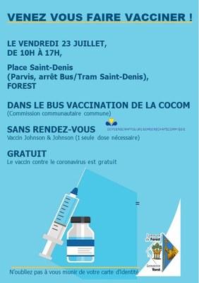 Bus vax   23 juillet 21 fr