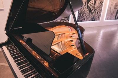 piano classique pt