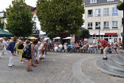bal populaire 2019 (27)