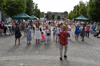 bal populaire 2019 (29)