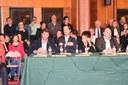 conseil communal   gemeenteraad 04122018 (85)