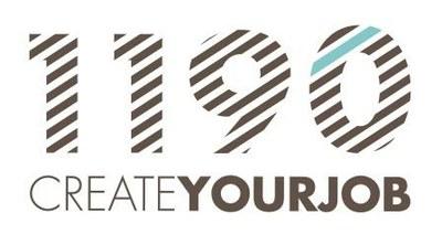 LOGO create your job.jpg
