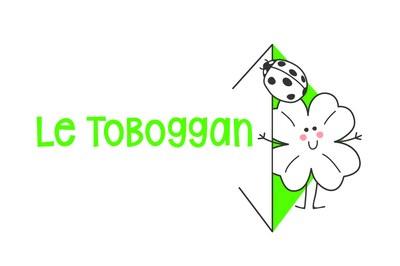 LOGO Toboggan colo web