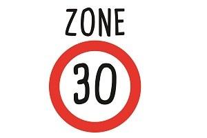 zone30 panneau réduit