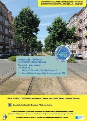 CQDW_AG4_Affiche