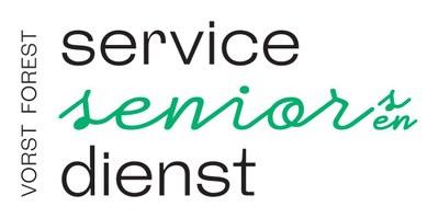 logo SERVICE SENIORS