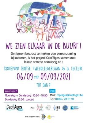 BdBd Caravane NL Sept2021