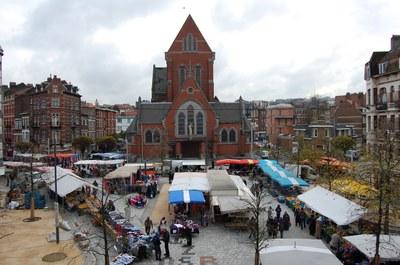 marché st antoine 1