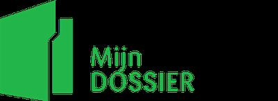 logo nl Mijn dossier