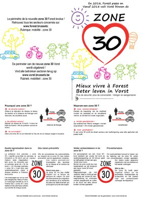 tract zone30 forest2 WEB