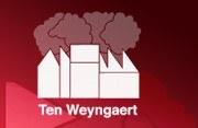 logo   ten weyngaert