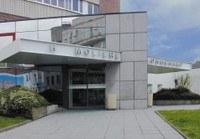 ziekenhuis Moliere