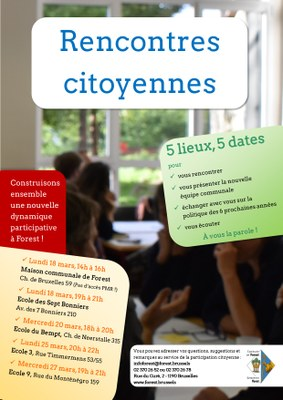 Rencontres citoyennes mars 2019 A4 FR