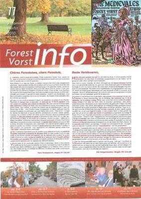Cover - FIV 11.jpg