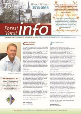 Cover FIV 23.jpg