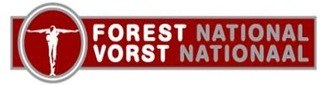 logo forest national