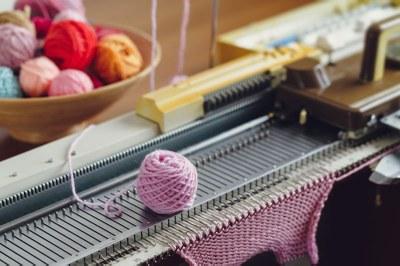 GF   best knitting machine reviews