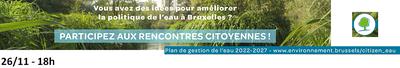 Slider plan de gestion eau 2020 FR
