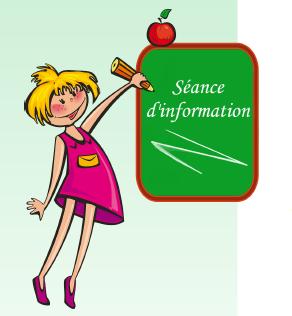 Vignette Inscription dans les écoles communales francophones forestoises 2019 2020