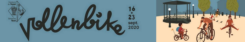 Vollenbike 2020