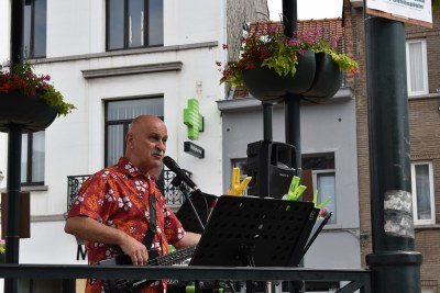 bal populaire 2019 (3)