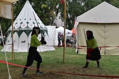 Fetes medievales 2019 (37)