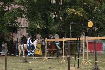 Fetes medievales 2019 (40)