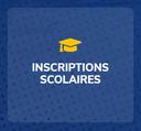 icone inscriptions scolaires