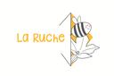 logo crèche la ruche