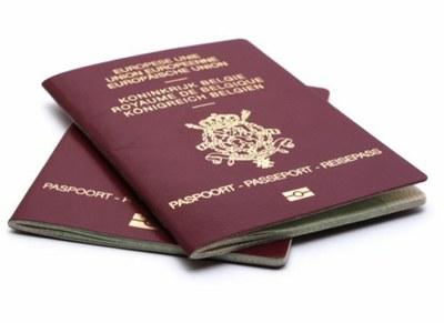 passeport .jpg
