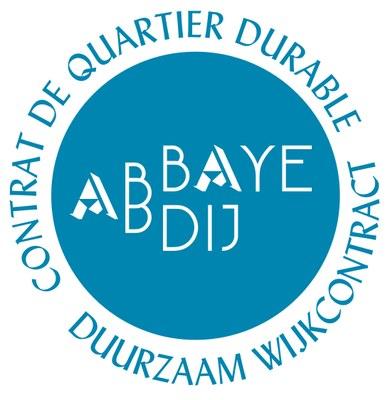 CQDAbbaye - logo