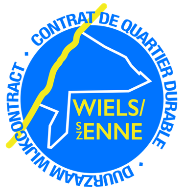 Logo CQDW