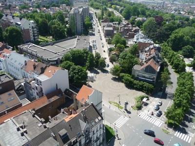 Place Albert