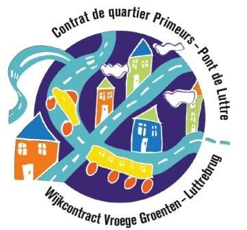 logo CQPPL