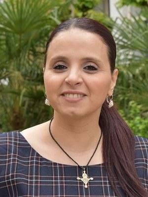 Fa El Omari