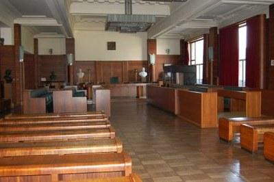 salle du conseil 1.jpg