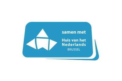 Huis vh NL