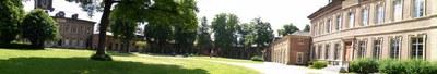 abbaye   panoramique