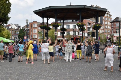 bal populaire 2019 (26)