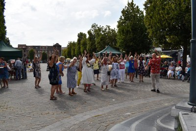 bal populaire 2019 (30)