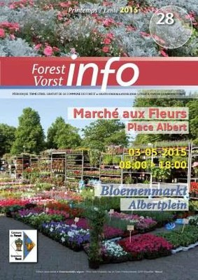 Cover 28